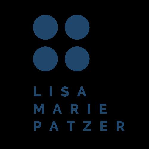Lisa Marie Patzer