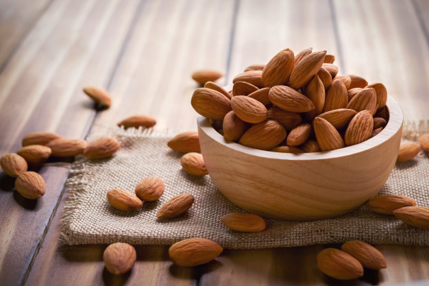 almonds--agson--1