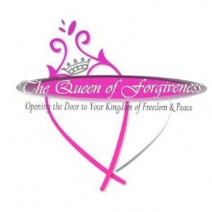 Queen of Forgiveness