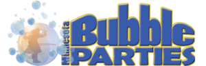 Minnesota Bubble Parties - The AWE Group