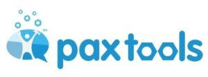 PAX Tools @ ZOOM