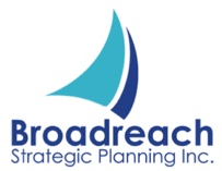 Broadreach Strategic Planning Inc.