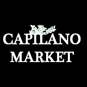 Capilano Market