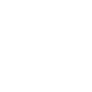 Spent Grounds