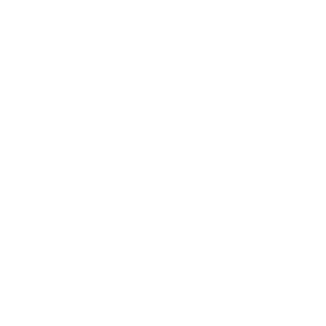 Stongs 2