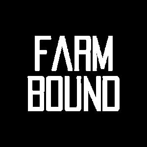 Farm Bound