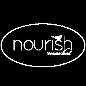 Nourish Market