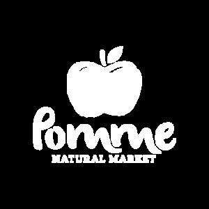 Pomme Natural Market