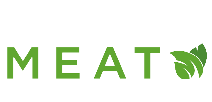Modern Meat Logo