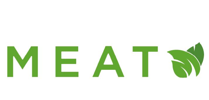 ModernMeat