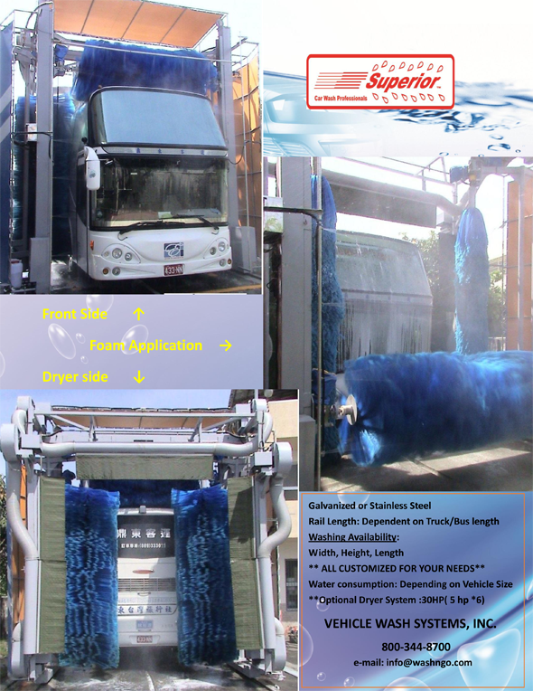 TruckBus-Wash-Flyer