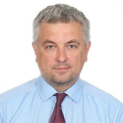 Vidmantas Verbickas