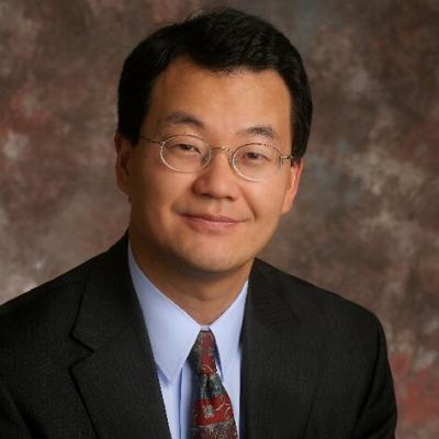 Dr. Lawrence Yun