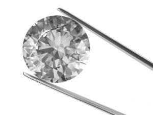 Where to Sell Diamonds in the Poconos