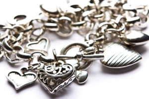 Where to sell Silver in the Poconos