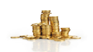 best place to sell gold coins
