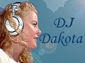 DJ Dakota, Party and Vegas DJ