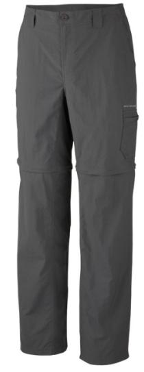 Men's Pants main