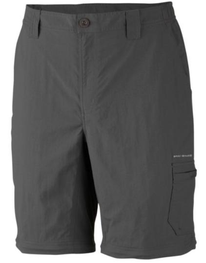 Men's Pants shorts