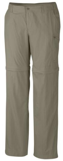 Women's Outdoor Pants dark