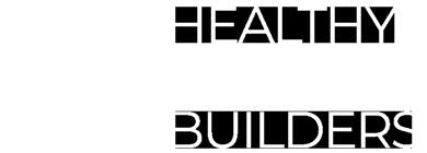 Healthy Home Builders