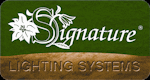 Signature Lighting Systems