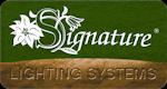 Signature Lighting Systems