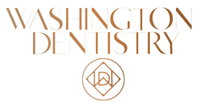 Washington Dentistry |  Joel W Lovell, DMD  |  Washington, Illinois Logo