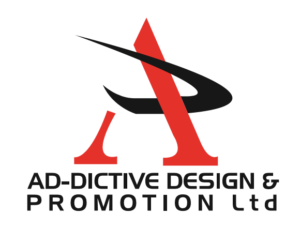 Addictive Logo