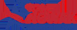 Keep Judge Tom Nowak – 366th District Court – Collin County Logo