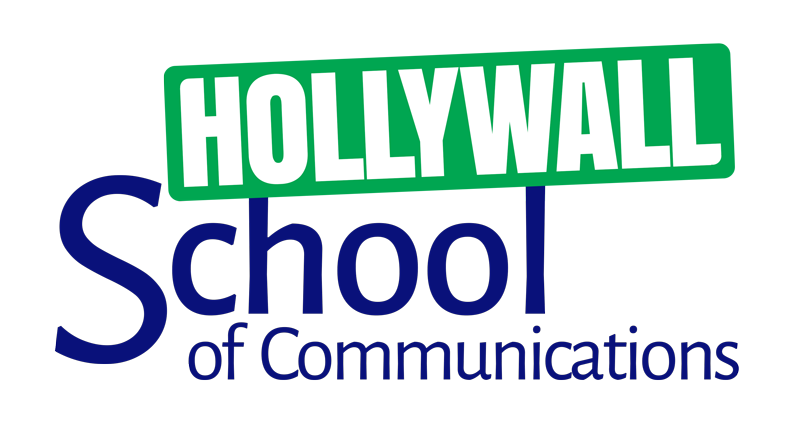 Hollywall School of Communications