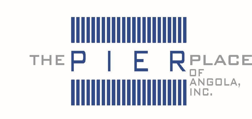 Pier Place logo (2)