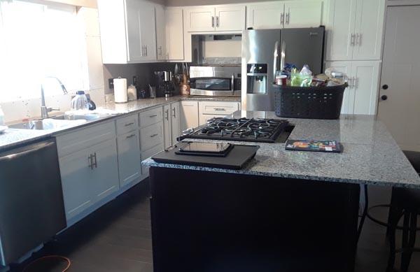 kitchen.in.st.louis