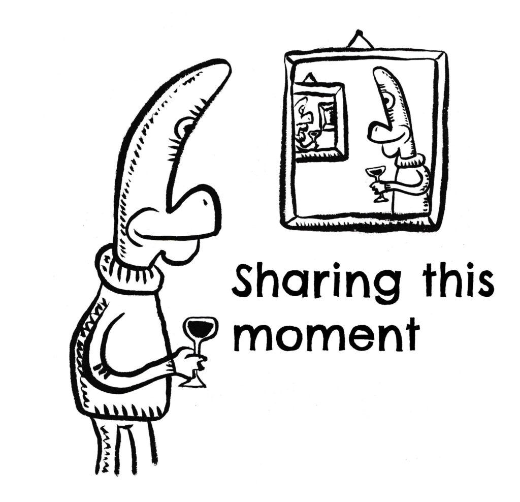 jacob boland cartoon