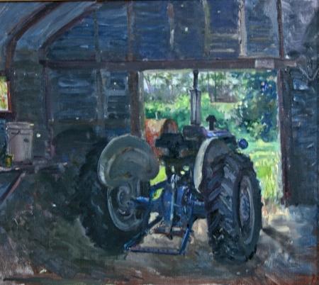 tractor-ready.jpg