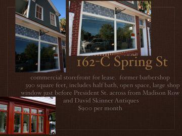 162-spring-ready.jpg