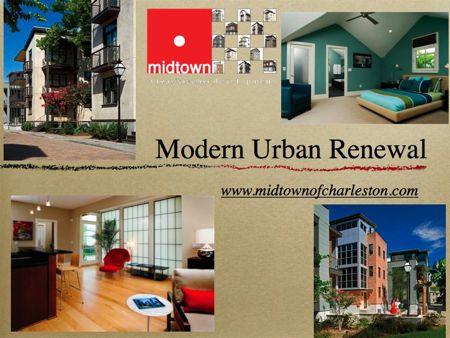 midtown-slide-web.jpg