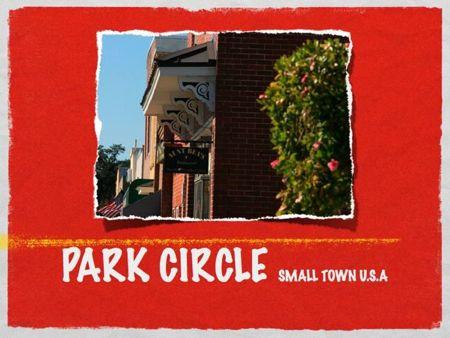 Park Circle North Charleston Real Estate investor