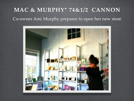 mac-murphy-new-slide-web-ready1