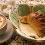 pastry-and-coffee