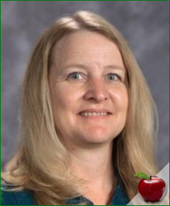 teacher-Pioneer-Elementary-School-Billings-Karen-Graf-School-Nurse