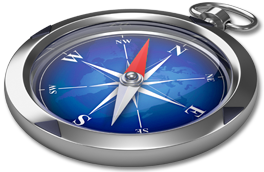footer-image-pioneer-elementary-compass