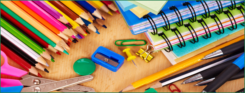 page-Header-Pioneer-School-Billings-School-Supplies