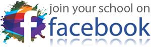 Pioneer Elementary School Facebook Page Billings MT