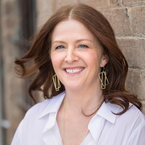 Lynn Feldon