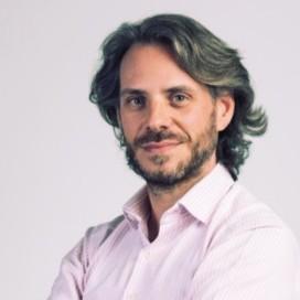 Nicolas Francois