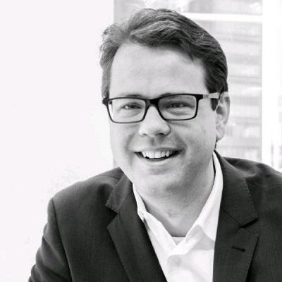 Stefan Gassner 400 x 400