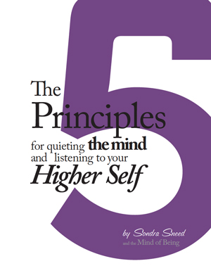 5_principles_listening_to_the_higher_self_300