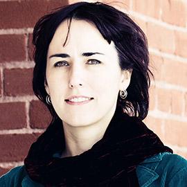 Stephanie Heald