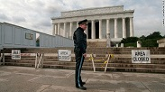130919132640-01-government-shutdown-1995-horizontal-gallery